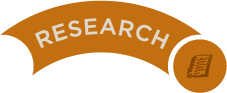 researchFlag