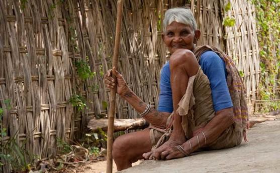 India-andhra-pradesh-&-telangana
