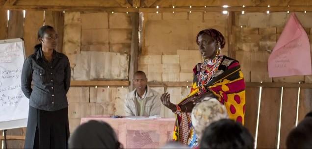 Landesa-Kenya-Child-Marriage-Blog
