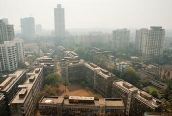 Mombai, India